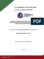 Benites Vanessa Procesos Empresa Metalmecanica Mineros-tesis-pucp (1)