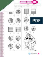 comparar fracciones propias.pdf