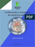 cartilha_espectro_autista.pdf