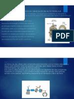 tema a exponer.pdf
