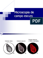 Campo escuro em microscopia optica (1).ppt
