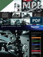 Catálogo de Acessórios.pdf