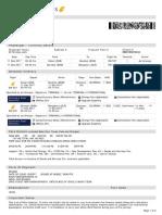 Shreyas - Dubai to Blr Jet Airways.pdf
