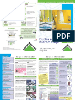 Guia de Duchas e Hidromasaje.pdf
