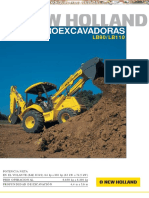 catalogo-retroexcavadoras-lb90-110-new-holland.pdf