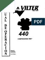 440 spanish.pdf