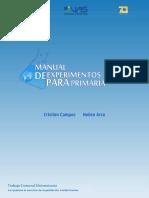 MANUAL EXPERIMENTOS COMPLETO.pdf