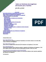 Realidades del Síndrome de Angelman.doc