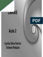 AVA_Libras_Aula_2.pdf
