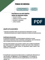 Info Recogidad