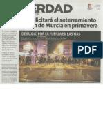Prensa Regional 15917