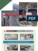 COMPACTACION TALLER 12  2107.pptx