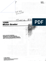 120G.pdf