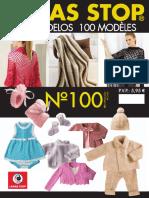 lana stop nº100