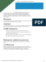 1 - Introdução - Controle Estatístico Do Processo _ Portal Action