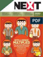 Issue 08 Volume 01 August 2010