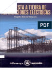 puesta-a-tierra-de-instalaciones-electricas-465486121484.pdf