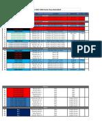 schedule 2017-2018 sr boys basketball