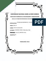 Monografia-TRABAJO-Web-3.docx