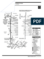 route053.pdf