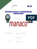 PROYECTO MANACO OK.doc