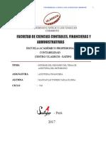 AUDITORIA DEL PATRIMONIO-hecho.pdf