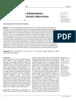 COPD 1.pdf