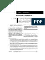 Navarretta-Hechos y actos juridicos.pdf