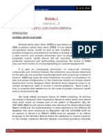 Lecture 3 Safety and waste disposal.pdf