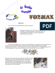 vo2max03