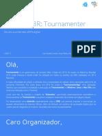Manual o Br Tournament Er