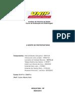 trabalho psicologia.pdf