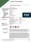 1.-Antideslizante Para Banda de Grado Sanitario - Crc Industrial