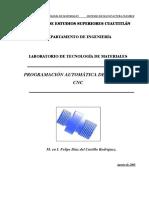 master_cam.pdf