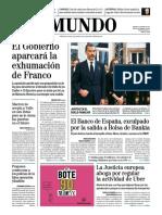 El_Mundo_[12-05-17]