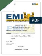 CARATULA DE EMI.docx