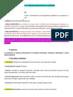 Problema 4 tutoria medicina