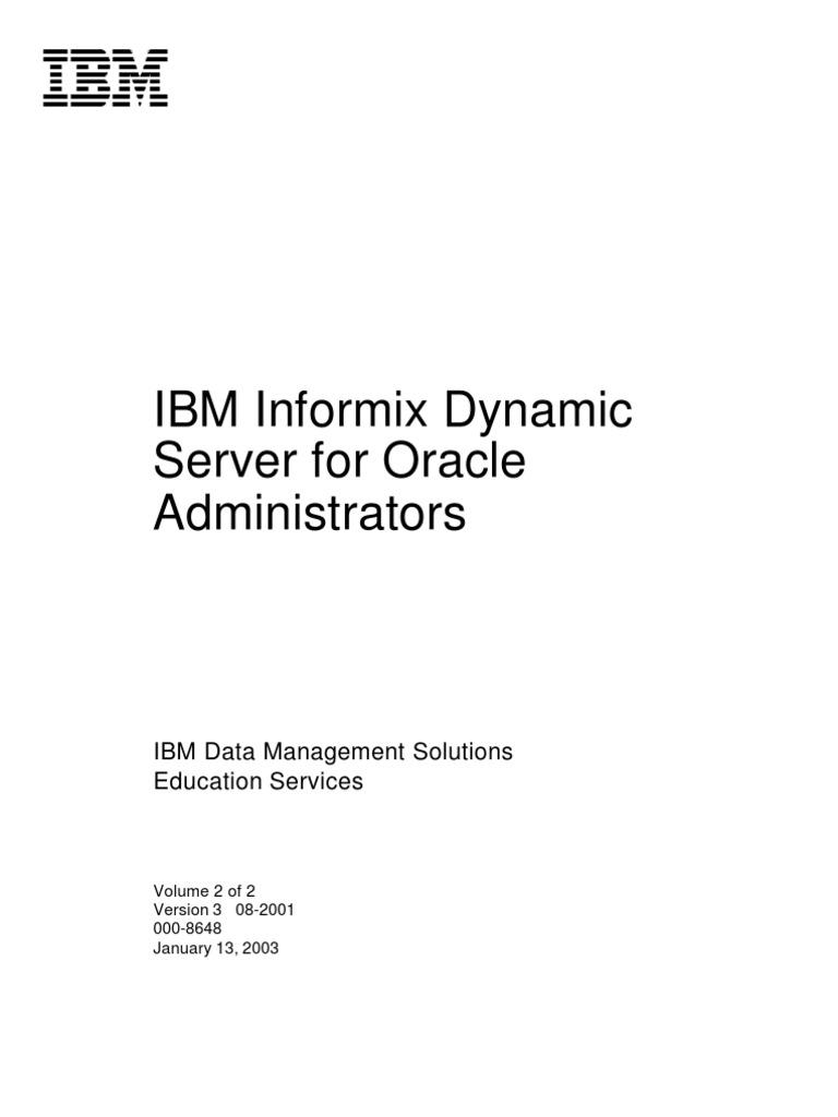 IBM Error 106: ISAM Error: Non-exclusive Access When Executing A