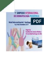 Programa Derma