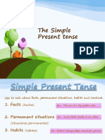 1. Simple present tense_13-08 -.ppt