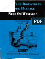 Indus_Flow_Downstream_Kotri_Barrage_Need.pdf
