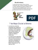 Día del minero.docx