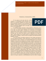 20847944-Semantica-y-hermeneutica-H-G-Gadamer.pdf