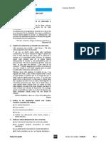 4ESOLCC2_REAM_ESU01.doc