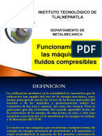 FUNCIONAMIENTO DE LOS MOTORES DE FLUIDOS COMPRESIBLES.pptx