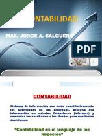 Generalidades_de_la_contabilidad_V2.pptx