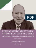 EDUCACION INDIGENA EN AMERICA LATINA cesar_picon_espinoza.pdf