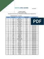 Sirio.pdf