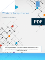IIM Ranchi_Group 2_Workers' Compensation Report