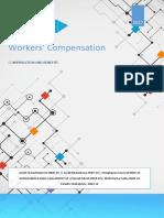 IIM Ranchi_Group 2_Workers' Compensation Report